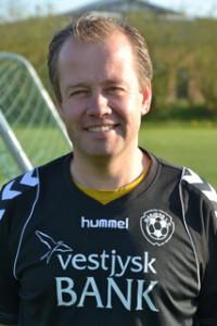Ivan_Frederiksen_2