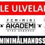 FCM Minimålmandsskole kort