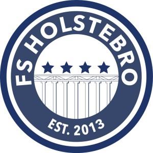 FS Holstebro