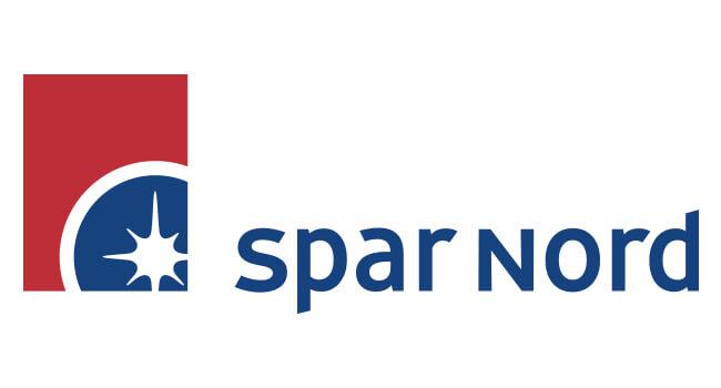 Spar-Nord-logo - Måbjerg IF